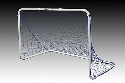 Project Strikeforce Soccer Goal, 4'H x 6'W