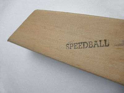 Speedball Screen Printing Frame Strips, Pair - 3 Sizes