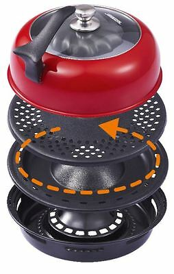 Tandoor Oven for Gas Hob In Cooking Indian Delicious Foods Tandoori Style Dishes