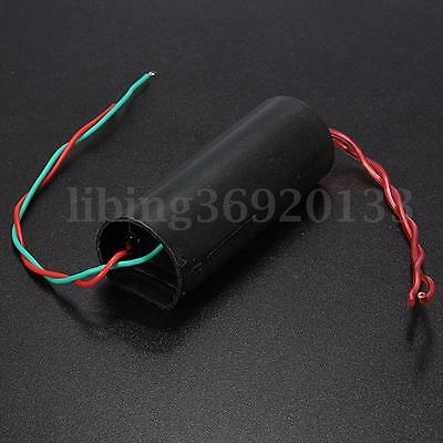 New DC 3.6V-6V To 400KV Boost Step Up Power Module High Voltage Generator US