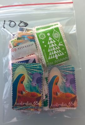 Australia Unfranked Uncancelled Stamps Face Value $325  Extra 5% off at checkout