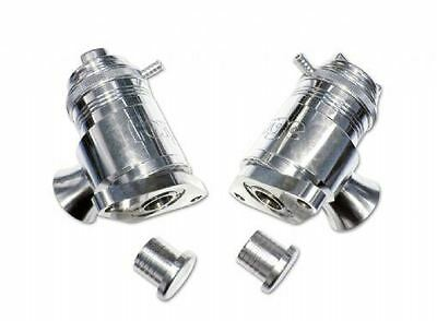 Fmdvr35A Forge Motorsport Fit Gt R35 Blow Off Valves (Pair)