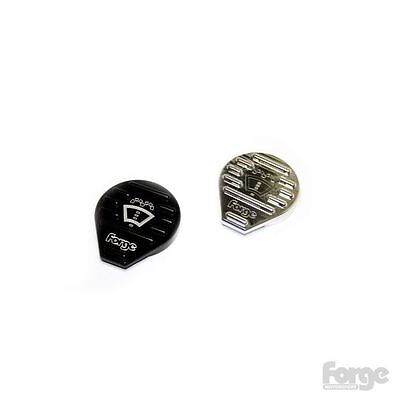 Fmwbc Forge Motorsport Fit Rs6 C7 Windscreen Washer Reservoir Alloy Cap