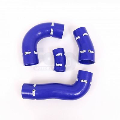 FMKTMK7 FORGE FIT Golf 7 R SILICONE BOOST HOSE KIT FOR THE GOLG MK7 GTI 2.0