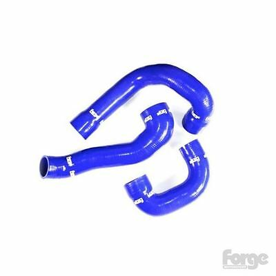 Fmkts93 Forge Motorsport Fit 93 Silicone Boost Hoses (2) For Saab 93 03-07