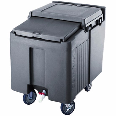 Cambro SlidingLid Ice Caddy
