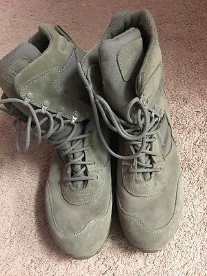 Blackhawk men warrior wear desert ops boot desert sz 11 11w 83bt02sg blackhawk men warrior wear desert ops boot desert sz 11 11w 83bt02sg sage green publicscrutiny Choice Image