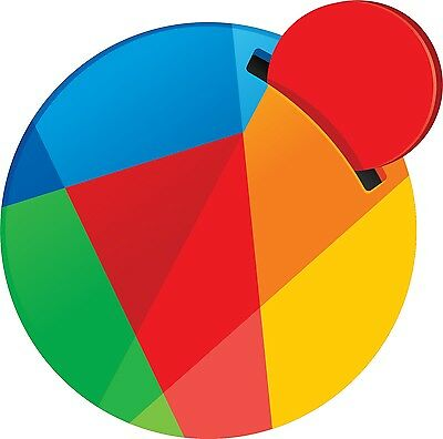 Reddcoin (REDD) 100000 (100K) Direct to your Wallet Address Cryptocurrency (144)