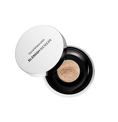 NEW IN BOX!!BareMinerals Blemish Remedy Foundation 12 COLORS - Choose your color