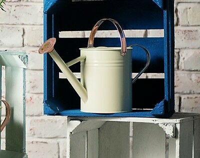 Gardman 4.5 Litre Metal Watering Can