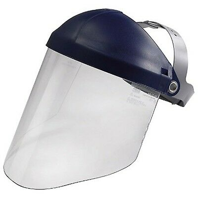3M Face Shield 1