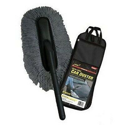 SM Arnold Large Car Duster
