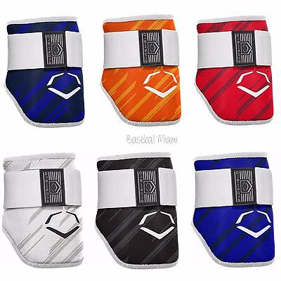 EvoShield Speed Stripe Batter's Elbow Guard Youth Or Adult Baseball