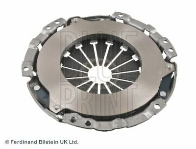 BLUEPRINT ADT332107 CLUTCH COVER fit TOYOTA AURIS 2006-12 YARIS 2006-11