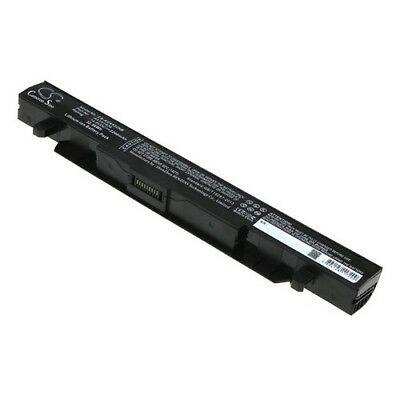 Replacement Battery For ASUS A41N1424