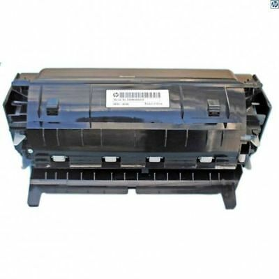 Genuine HP OfficeJet Plus Printer Duplexer CM751-00051 CM751-60180 Unit 2 Side