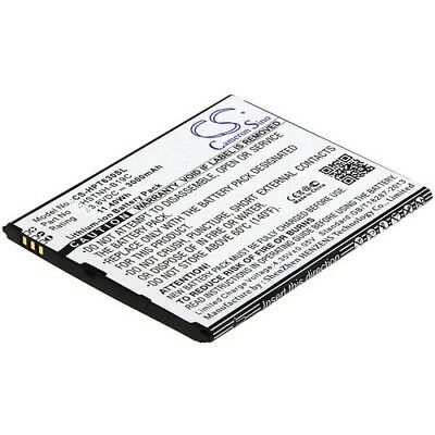 Replacement Battery For HP 6301RA