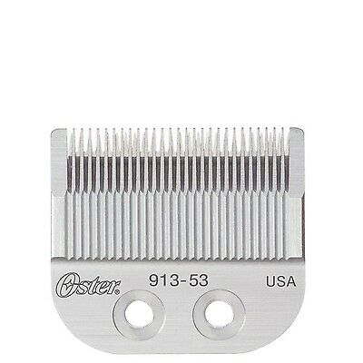 Oster 76913-536 Blade for Pro-Power Clipper