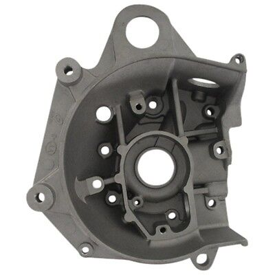 motor housing engine cover crankcase right from Year 2008 1E40QMB XFP Shop