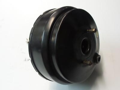 Ford Falcon Bf Brake Booster 10/05-09/10 05 06 07 08 09 10