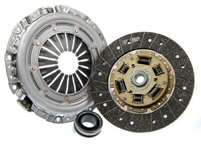 Genuine Kia Pro Ceed 2013-2017 Diesel Engine Clutch Plates and Release Bearing