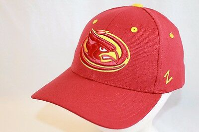 official photos a1c07 2f22a Iowa State Cyclones Hat Cap