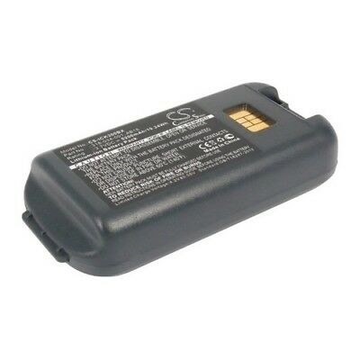 Replacement Battery For INTERMEC AB17