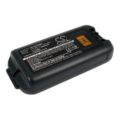 Replacement Battery For INTERMEC CK70
