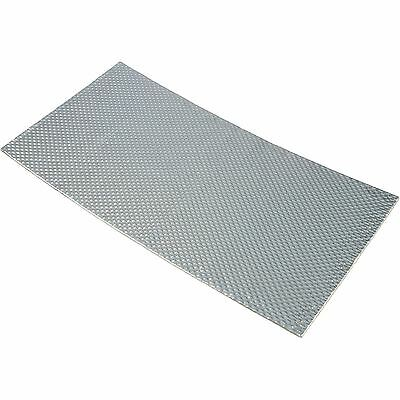 "Heatshield Products HP Sticky Shield 12"" x 23"" Sheet - Exhausts, Manifolds, Cats"