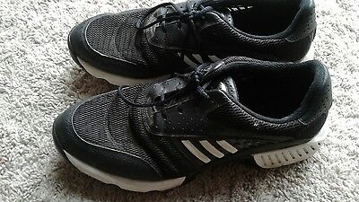 adidas climacool golf shoes 10.5