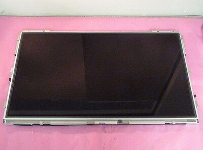 "661-5527 - Apple iMac 27"" A1312 Late 2009 LCD Screen - LM270WQ1(SD)(A2) Grade A+"