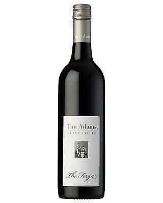 Tim Adams The Fergus bottle Red Blend Dry Red Wine 750mL Clare Valley