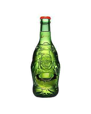 Lucky Beer 330mL case of 12 International Beer Lager