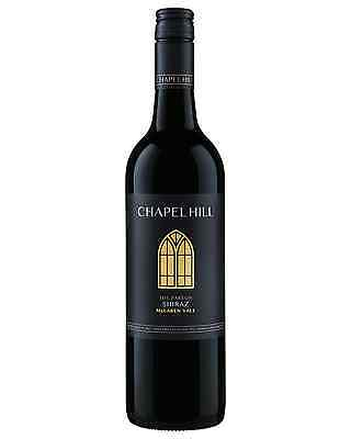 Chapel Hill The Parson Shiraz bottle Dry Red Wine 750mL McLaren Vale
