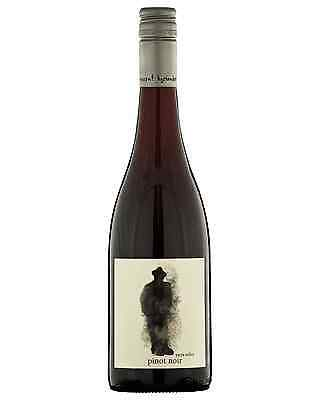 Innocent Bystander Pinot Noir bottle Dry Red Wine 750mL Yarra Valley