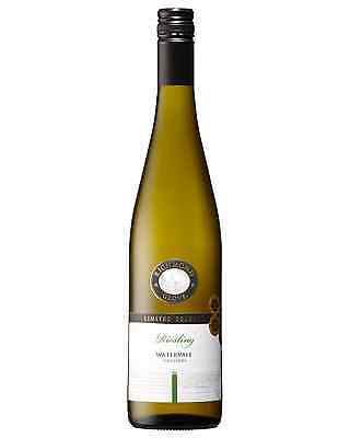 Richmond Grove Watervale Riesling 2012 case of 6 Dry White Wine 750mL