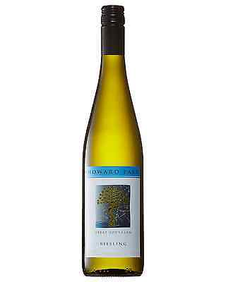 Howard Park Riesling 2009 bottle Dry White Wine 750mL Great Southern