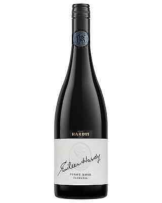 Hardys Eileen Hardy Pinot Noir case of 6 Dry Red Wine 750mL