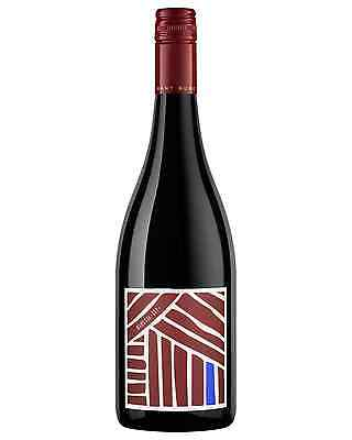 Virtuoso By Grant Burge Grenache Shiraz Mataro bottle Dry Red Wine 750mL
