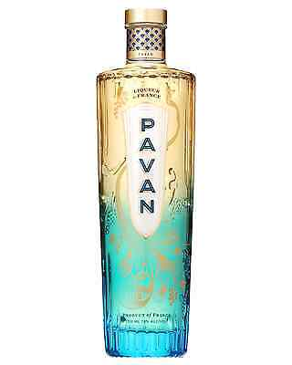 Pavan Liqueur 700mL case of 6