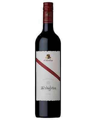 d'Arenberg The Dead Arm Shiraz case of 6 Dry Red Wine 750mL McLaren Vale