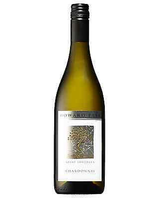 Howard Park Chardonnay case of 12 Dry White Wine 750mL Great Southern