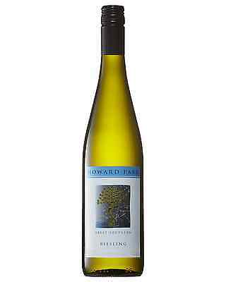 Howard Park Great Southern Riesling case of 6 Dry White Wine 750mL