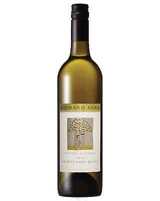 Howard Park Sauvignon Blanc case of 6 Dry White Wine 750mL