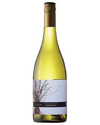 Sticks Chardonnay case of 6 Dry White Wine 2015* 750mL Yarra Valley