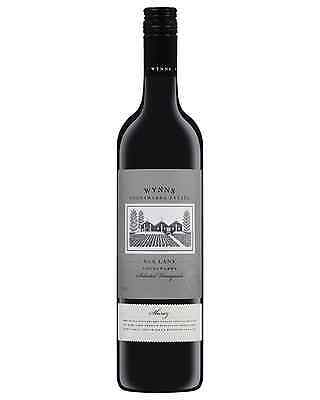 Wynns V&A Lane Shiraz 2012 bottle Dry Red Wine 750mL Coonawarra