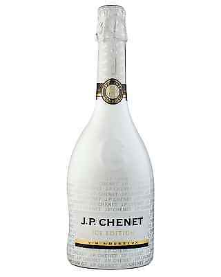 JP Chenet Ice Edition case of 6 Sparkling White Wine 750mL