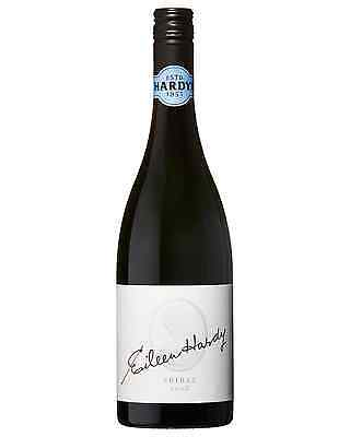 Hardys Eileen Hardy Shiraz 2008 case of 6 Dry Red Wine 750mL McLaren Vale