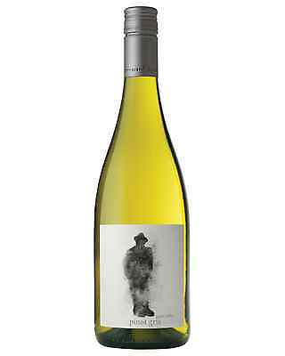 Innocent Bystander Pinot Gris case of 6 Dry White Wine 750mL Yarra Valley