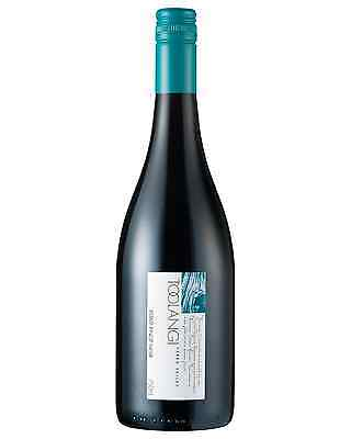 Toolangi Estate Pinot Noir case of 6 Dry Red Wine 750mL Yarra Valley